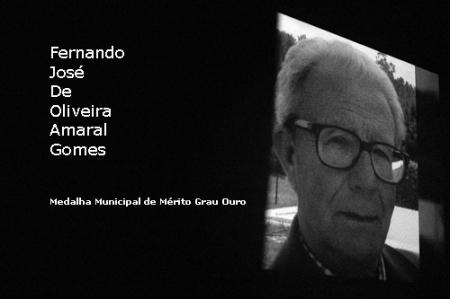 Fernando_José_De_Oliveira_Amaral_Gomes_Ouro