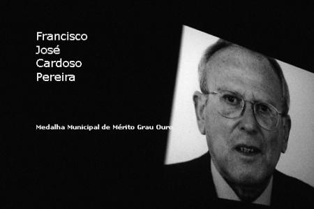 Francisco_José_Cardoso_Pereira_Ouro