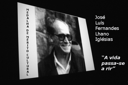 José_Luís_Fernandes_Lhano_Iglésias