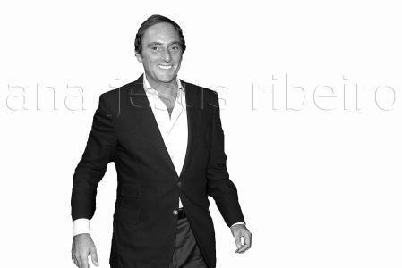 Paulo Portas_CDS PP